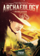 Archaeology : New Expedition